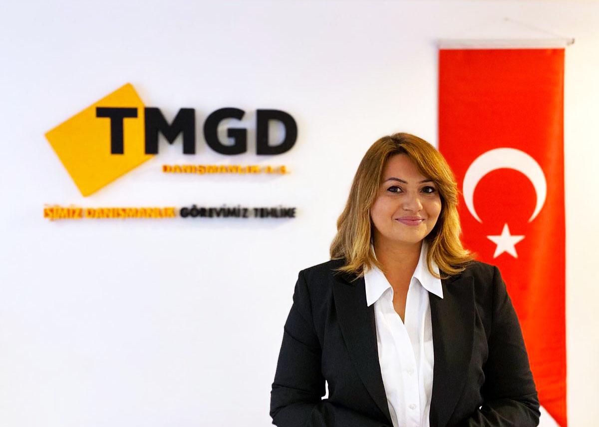 Seda Gülçin Babaoğlu