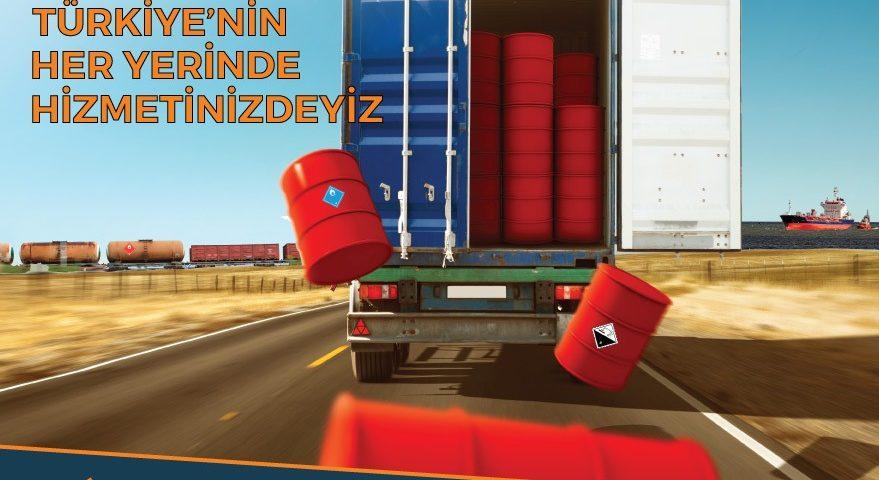 milliyet-reklam-tmgd-879x480